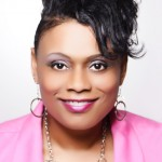 The Whole Woman Series: Catrice Jackson on Living A Meaningful Life