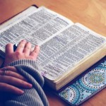 Why I Question Everything I Read About the Bible