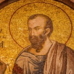 Making Use Of God's Mercy: My Own New Perspective On Paul