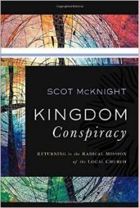 KingdomConspiracy
