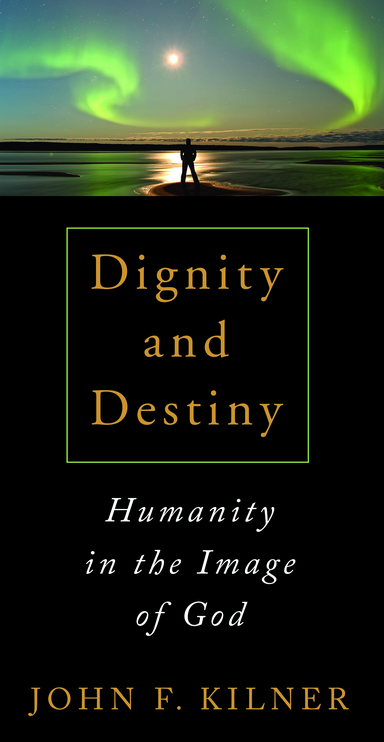 the image of god essay Free essay: liberty baptist theological seminary the image of god in man: a critique of true humanity a paper submitted to dr graves in partial fulfillment.