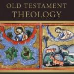 Moberly OT Theology crop2