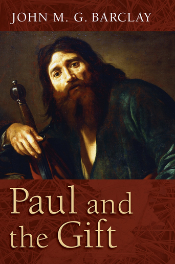 The Next Big Paul Book is Imminent