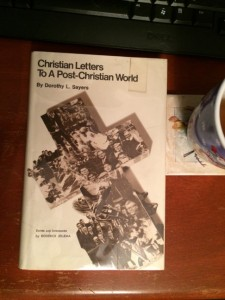 christian letters to a post-christian world a selection of essays 3rd act magazine - short features & feature articles on what it means to be a senior 5-minute memoir: tales from the writing life - 600 word essays on writing for writer's digest magazine aarp magazine - nonfiction articles and essays  a fairy tale magazine - fairy tale stories and poems from around the world  a listing of children's educational markets - a to z listing of markets.