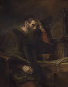 Saint_Paul,_Rembrandt_van_Rijn_(and_Workshop_),_c._1657