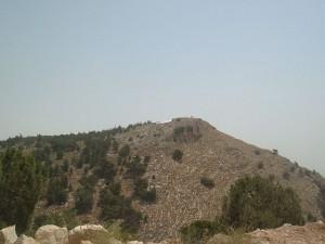 640px-Mounthakfiza