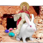Easter's Revolutionary Changes