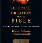 Creation as a Worldview Statement (RJS)