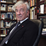 Elie Wiesel Remembered