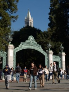 University 5 ds