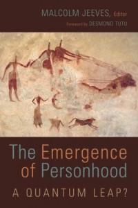 emergence of Personhood