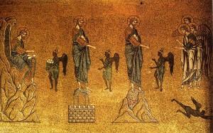 640px-Temptations_of_Christ_(San_Marco)