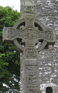 Celtic Cross Crop2 (2)