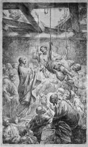 Christus_heilet_einen_Gichtbrüchigen