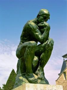 576px-The_Thinker,_Rodin