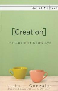 creationgonzalez