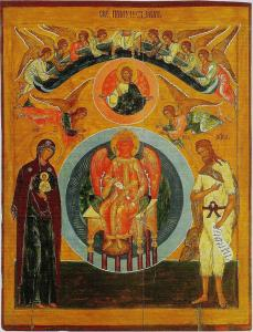 Holy_Wisdom_(16th_c.,_Vologda_museum)