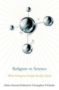 ReligionvsScience2