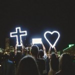 5 Ways God Loves Me With a Forever Love