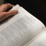 The 5 Don'ts of the Call of God