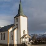 7 Ways to Build HARMONY in the Church