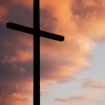 40 Simple Thoughts for 40 Days of Lent