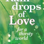 Raindrops of Love For a Thirsty World by Eileen Workman