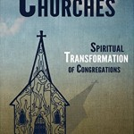 Contemporary Churches by Rev. Louis F. Kavar, Ph.D.