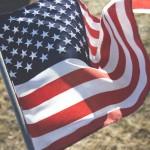 5 Indicators of National Moral Decline
