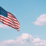 7 Reasons a Nation Should Trust in God