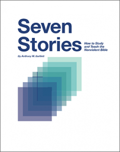 Seven-Stories-Cover