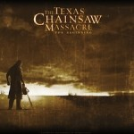 the-texas-chainsaw-massacre-the-beginning