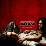Learning from tragedy: Blow