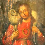 The Heart of the Good Shepherd
