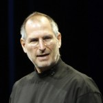 Steve Jobs and the false hope of our time