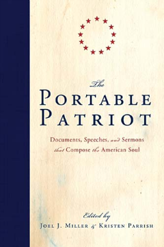 The Portable Patriot