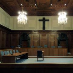 Divorcing Jesus from Religion
