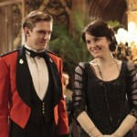 Fighting Downton Abbey passions