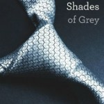 Fifty Shades of Let's Get Serious