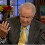 What Pat Robertson gets wrong about adoption