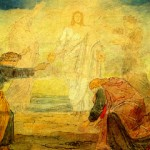 What the light of Christ teaches us