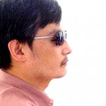 Pro-life activist Chen Guangcheng named 'rebel of the year'