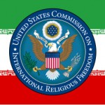 Iran and USCIRF