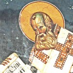 Athanasius the Great