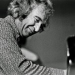 How the Lord's Prayer brought Dave Brubeck to the church