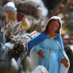 Is the virgin birth really predicted in the Old Testament?
