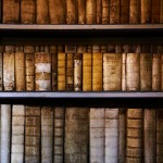 Six books for every pastor's library