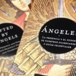 Lifted by Angels -- Now in Spanish!
