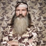 Duck, duck, goose: The real story behind the Duck Dynasty uproar