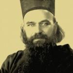 nikolai the serb